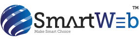 Smart Web Studio - საიტების დამზადება, ლოგოების დამზადება, SEO ოპტიმიზაცია, Facebook მომსახურება